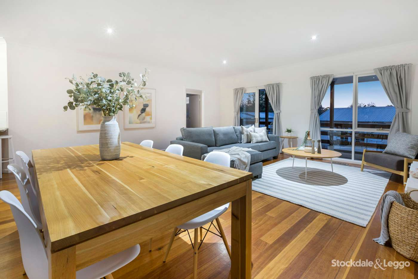 Sixth view of Homely house listing, 37 Margate Avenue, Frankston VIC 3199