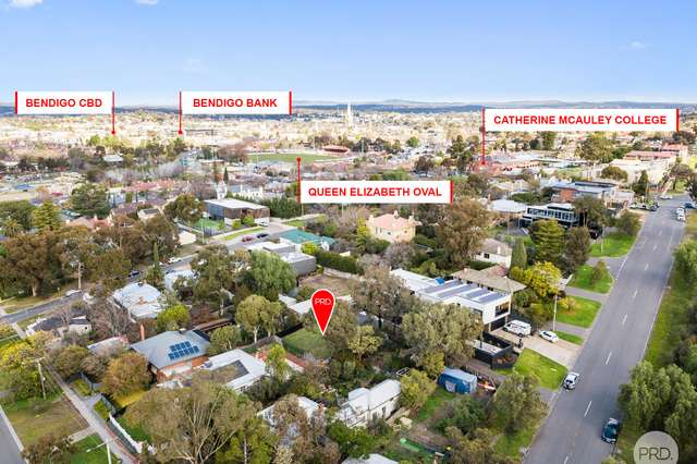 5 Tribute Lane, Bendigo VIC 3550