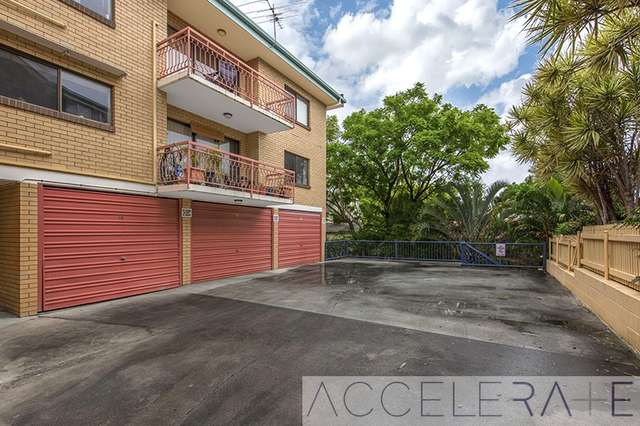 9/12 Cintra Road, Bowen Hills QLD 4006