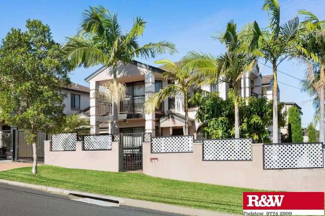 1B Alamein Road, Revesby Heights NSW 2212