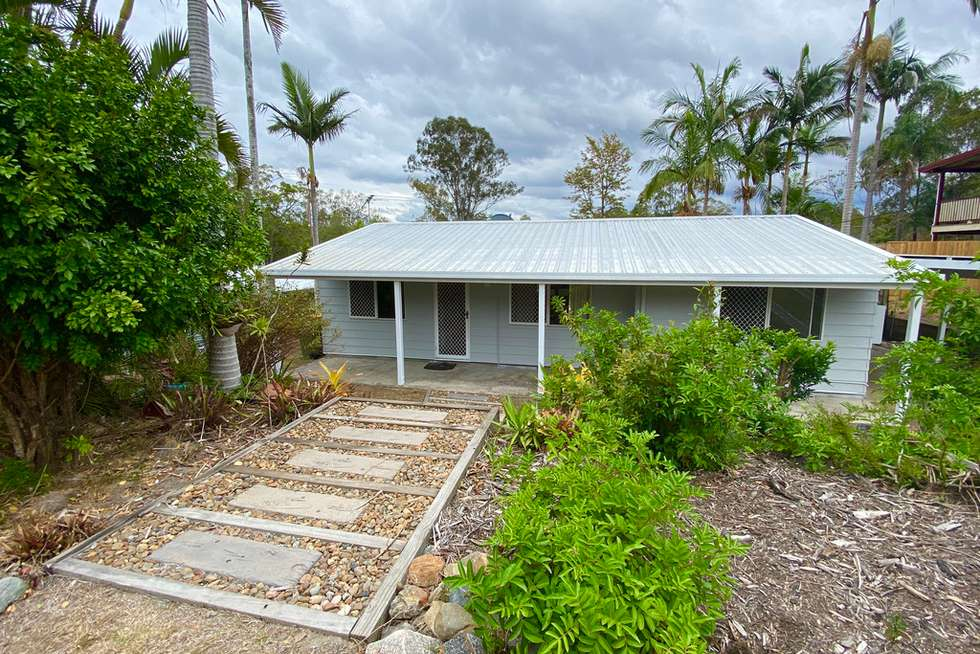 Second view of Homely ruralOther listing, 46 Curran St, D'aguilar QLD 4514