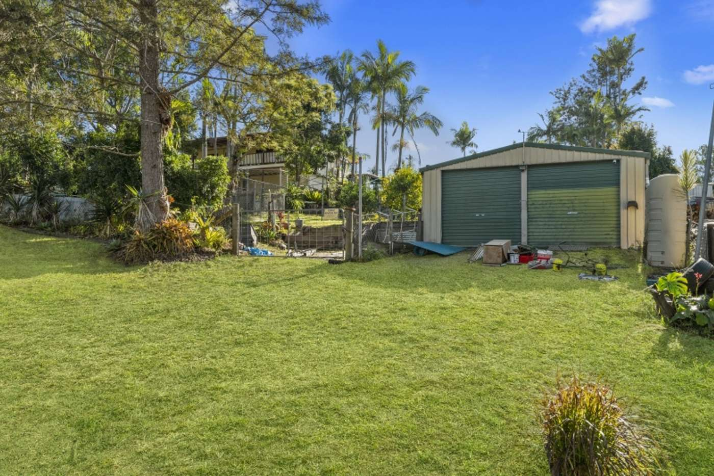 Sixth view of Homely ruralOther listing, 46 Curran St, D'aguilar QLD 4514