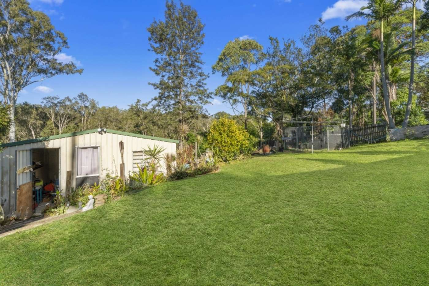 Seventh view of Homely ruralOther listing, 46 Curran St, D'aguilar QLD 4514