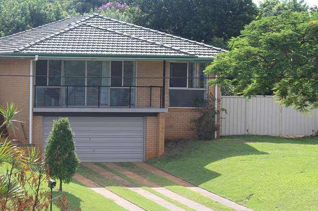 8 Paranka Drive South, Cleveland QLD 4163