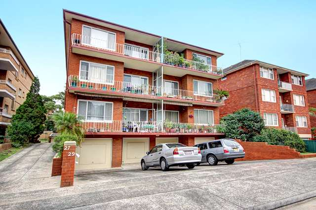27 Queens Road, Brighton-le-sands NSW 2216