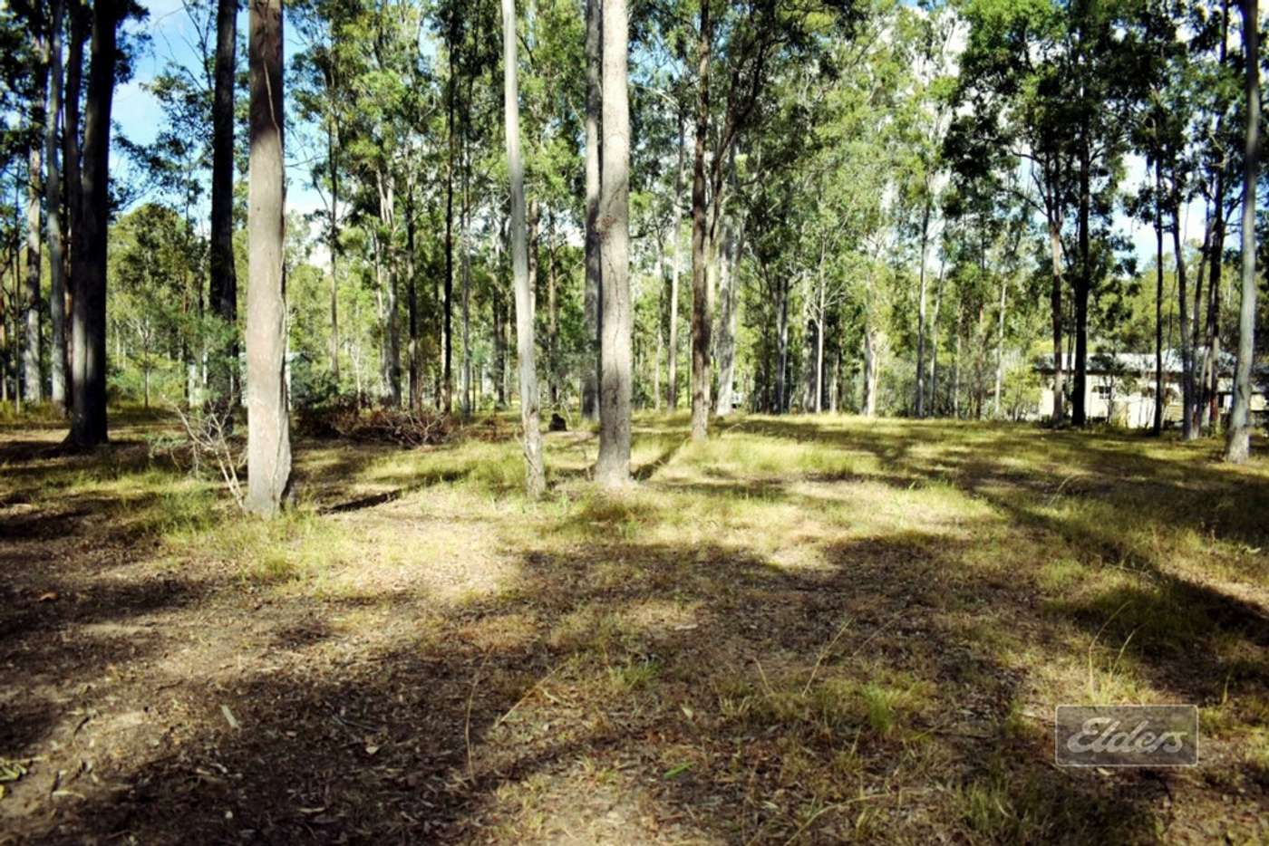 Sixth view of Homely residentialLand listing, Lot 185 Van Hensbroek Road, Bauple QLD 4650