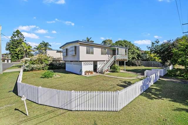 1 Hagley Street, Tingalpa QLD 4173
