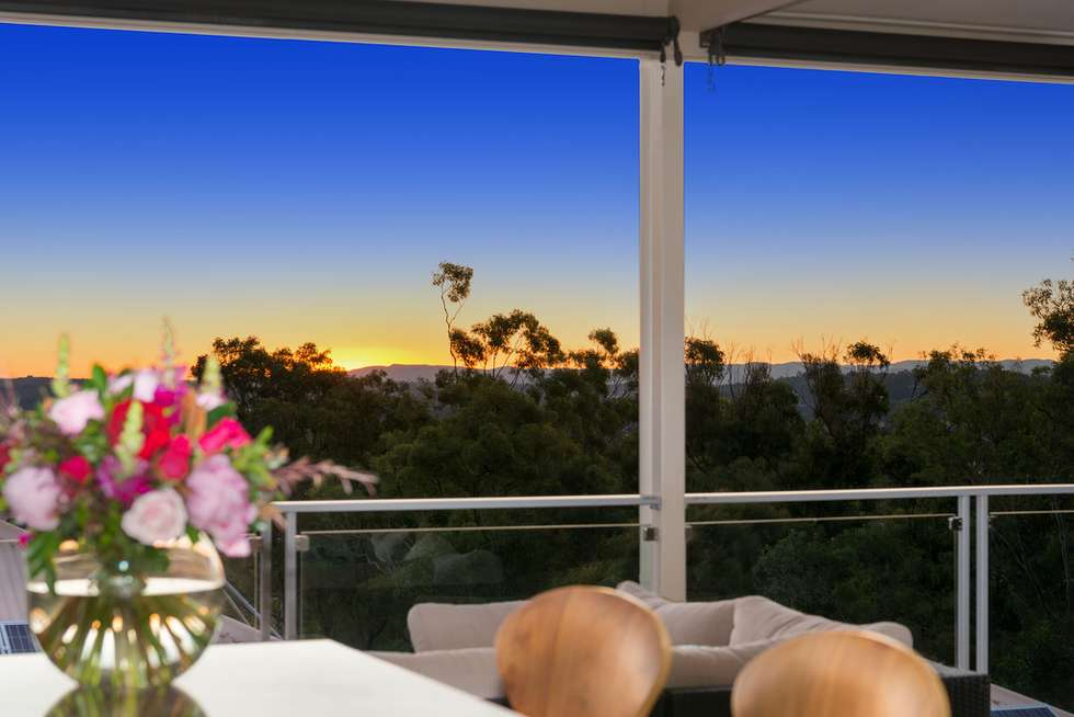 Fourth view of Homely house listing, 6 Torrelliana Court, Cornubia QLD 4130