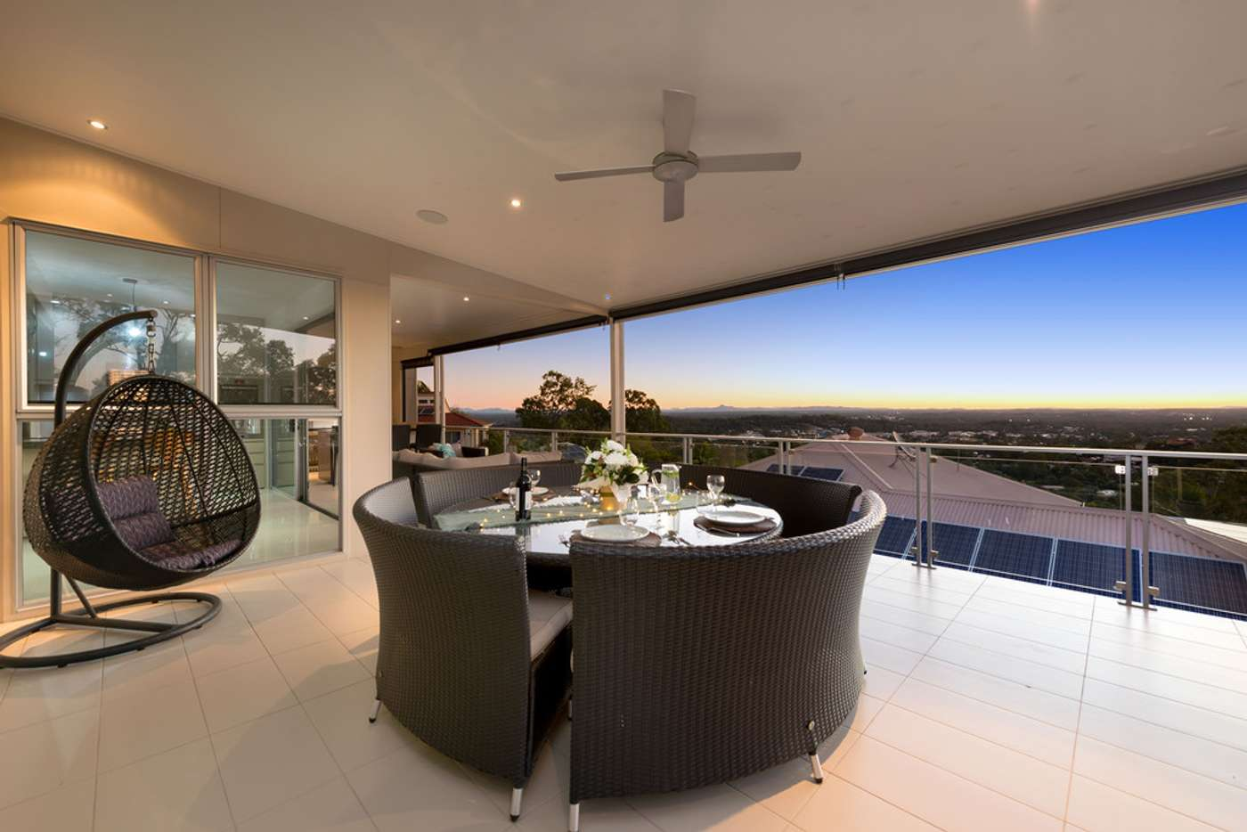 Sixth view of Homely house listing, 6 Torrelliana Court, Cornubia QLD 4130