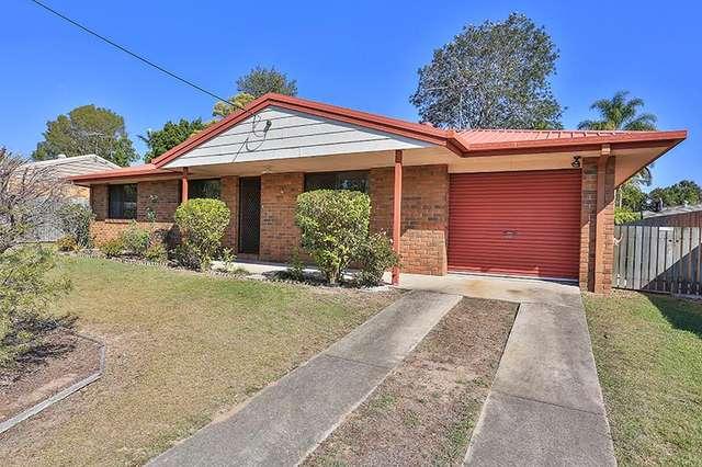 4 Carmela Crescent, Morayfield QLD 4506