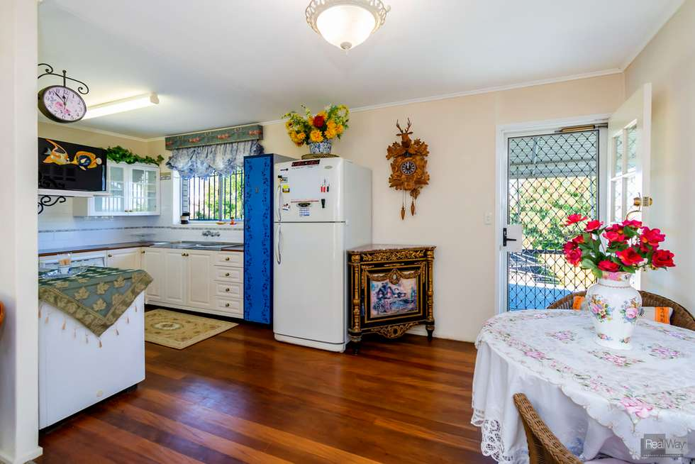 Fourth view of Homely house listing, 34 Gwendoline Street, Raceview QLD 4305
