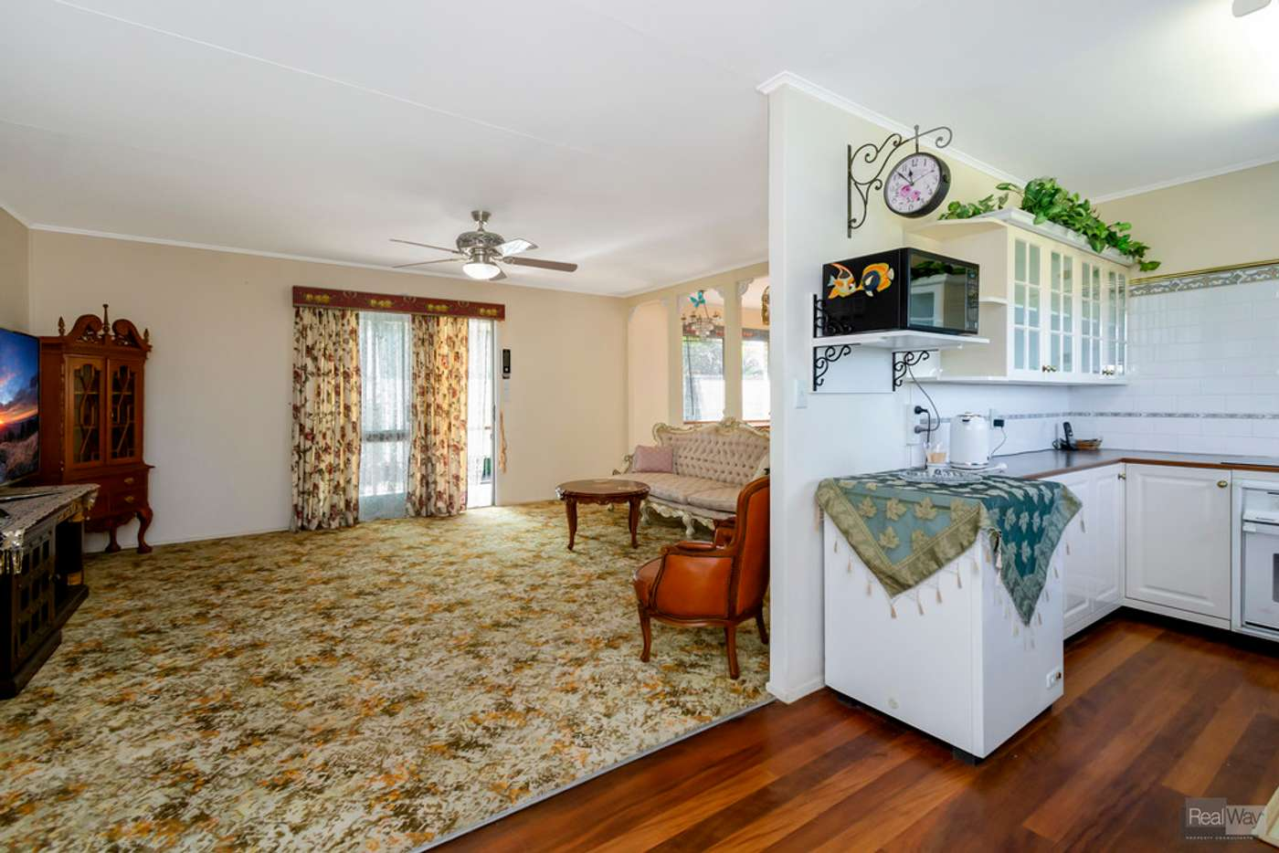 Fifth view of Homely house listing, 34 Gwendoline Street, Raceview QLD 4305
