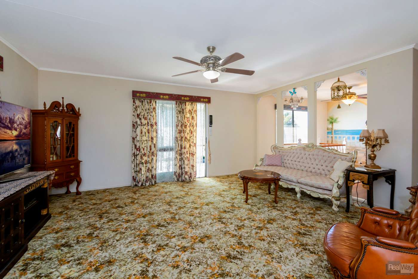 Sixth view of Homely house listing, 34 Gwendoline Street, Raceview QLD 4305