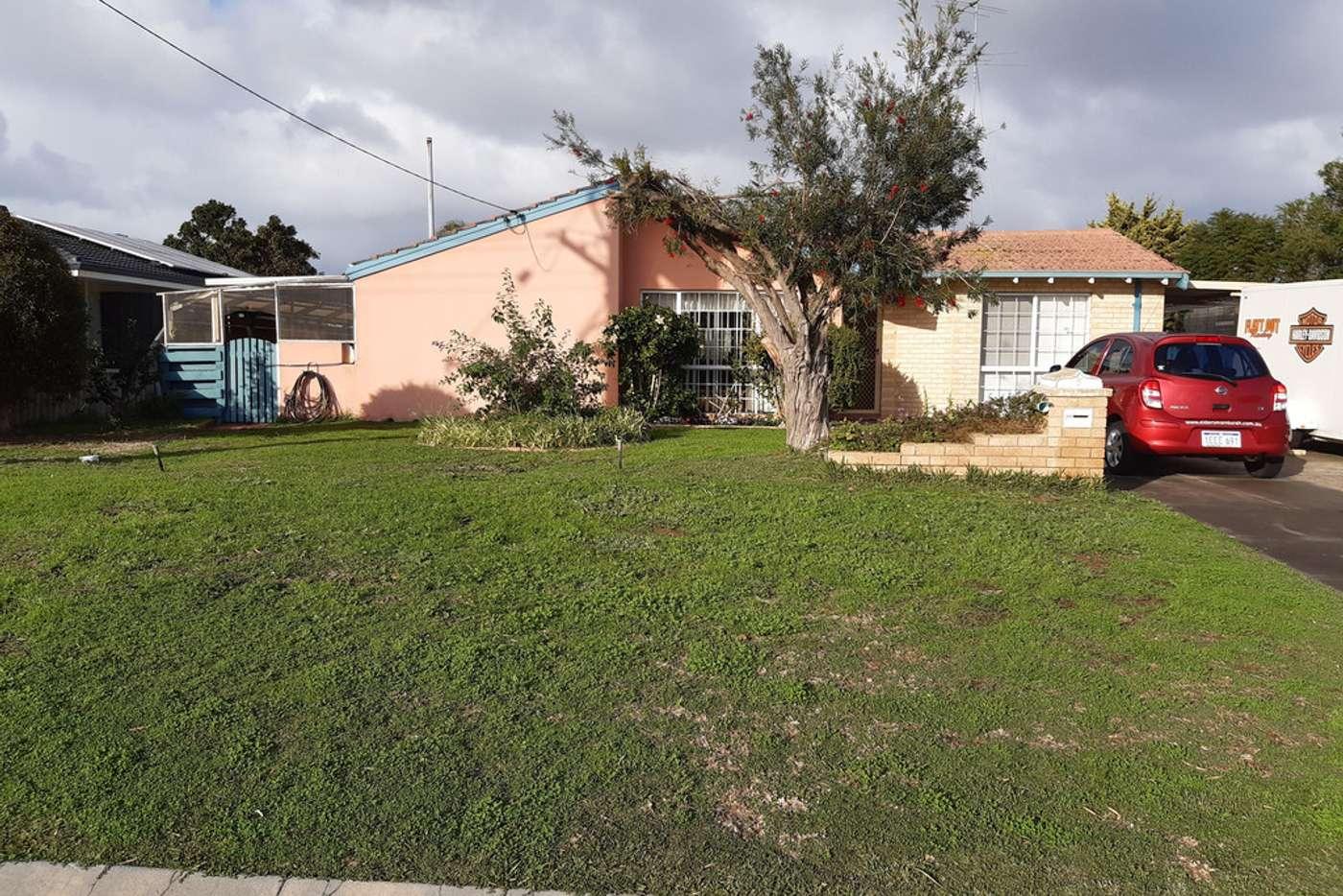 Main view of Homely house listing, 5 Luckhurst Drive, Mandurah WA 6210