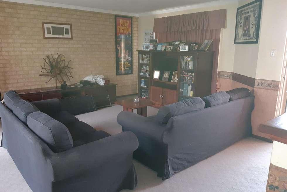 Third view of Homely house listing, 5 Luckhurst Drive, Mandurah WA 6210