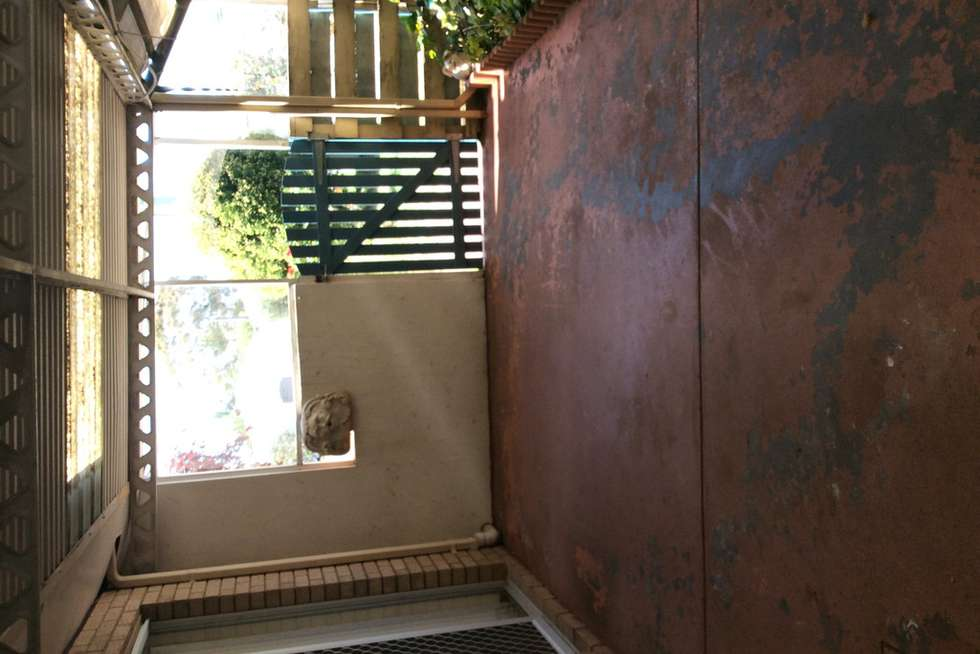 Fifth view of Homely house listing, 5 Luckhurst Drive, Mandurah WA 6210