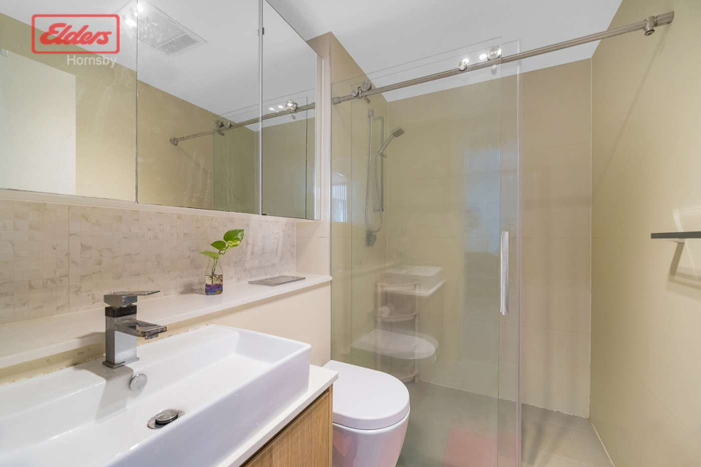 Sixth view of Homely apartment listing, 303/567 Pacific Hwy, St Leonards NSW 2065