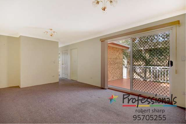 9/17-19 Littleton Street, Riverwood NSW 2210