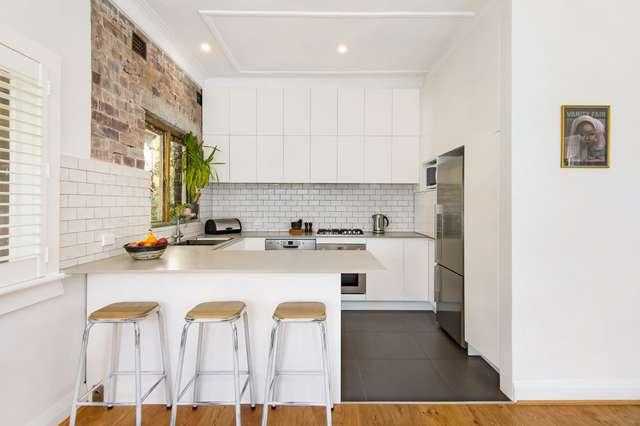 4/22 Warners Avenue, North Bondi NSW 2026
