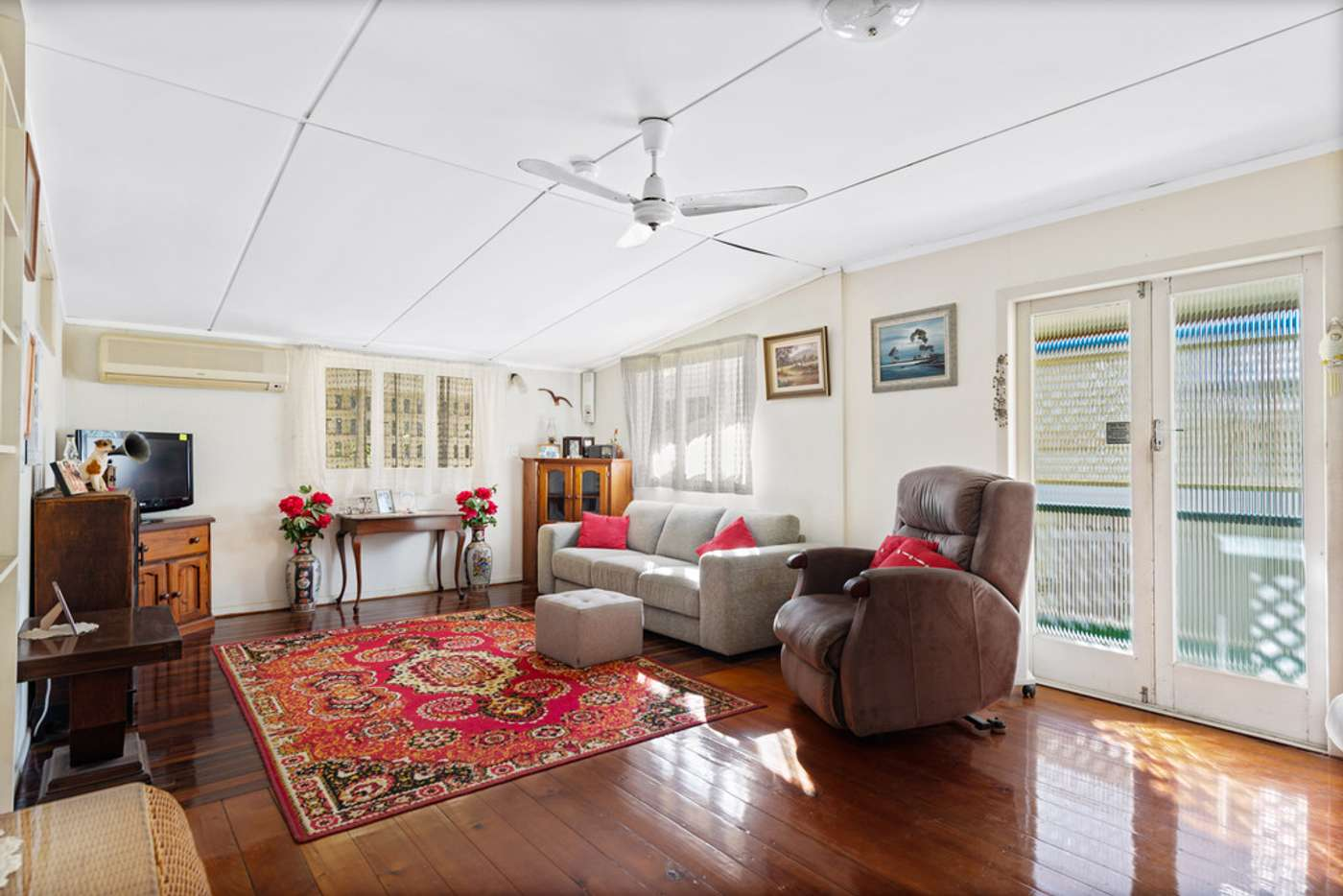 Seventh view of Homely house listing, 6 Robe Street, Newmarket QLD 4051