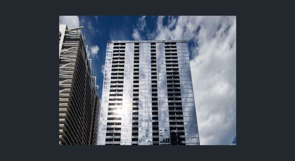 3107/151 City Road, Southbank VIC 3006