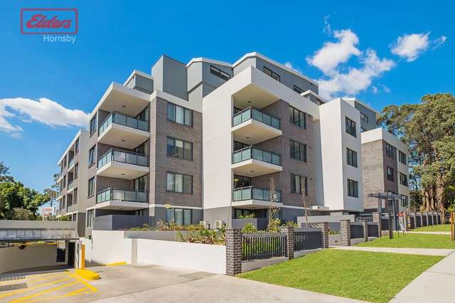 10/2 Bouvardia St, Asquith NSW 2077