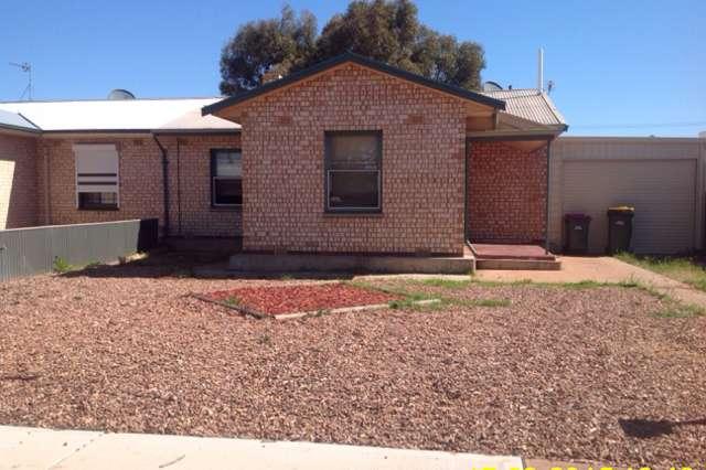 17 Patten Street, Whyalla Stuart SA 5608