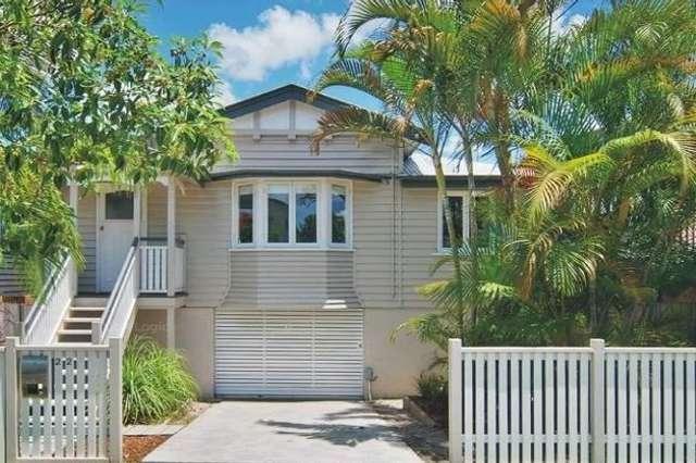 22 Homebush Road, Kedron QLD 4031