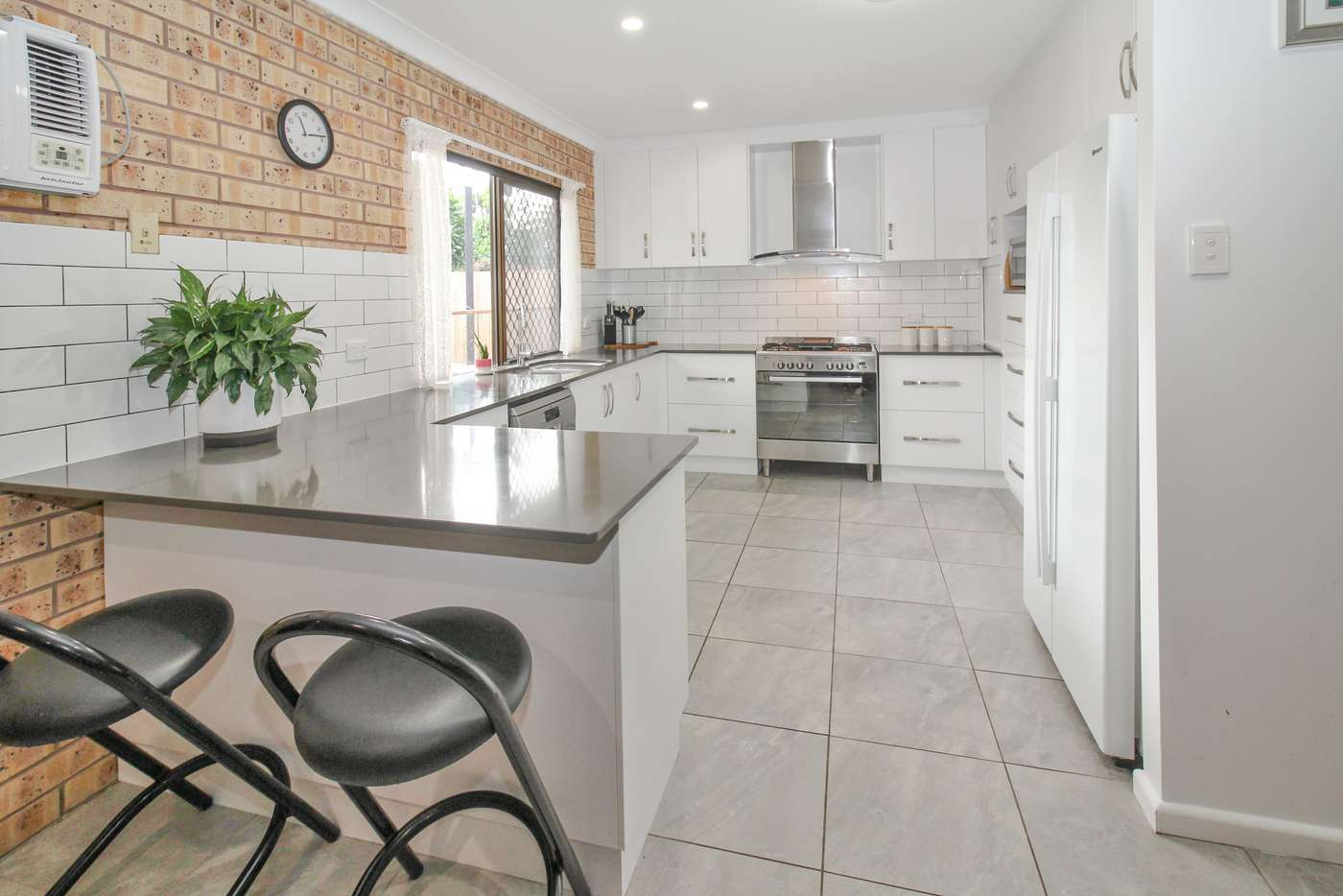 Main view of Homely house listing, 10 Coleus Court, Annandale QLD 4814