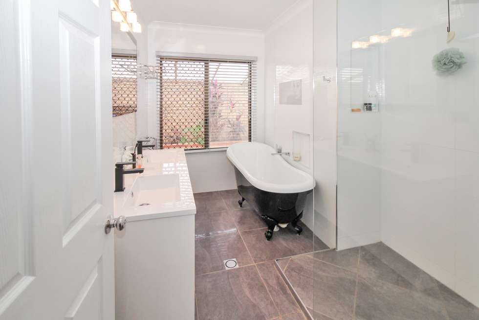 Fourth view of Homely house listing, 10 Coleus Court, Annandale QLD 4814