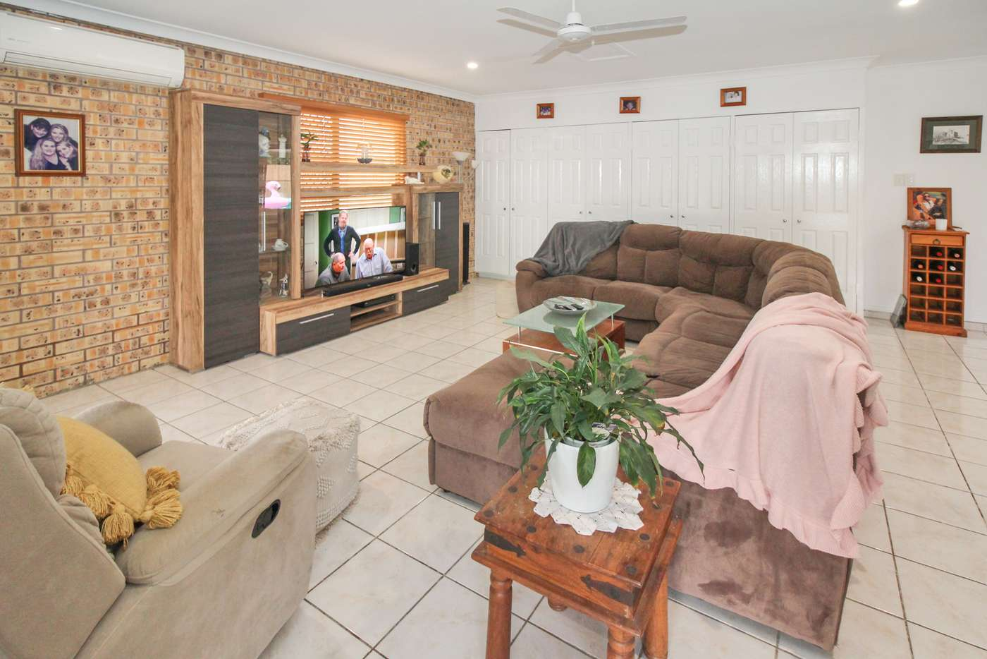 Sixth view of Homely house listing, 10 Coleus Court, Annandale QLD 4814