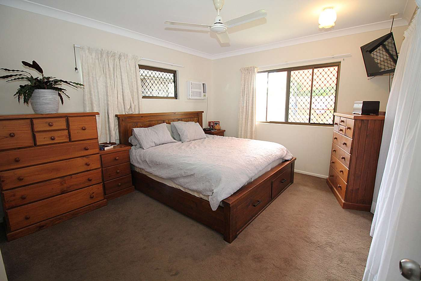 Seventh view of Homely house listing, 10 Coleus Court, Annandale QLD 4814
