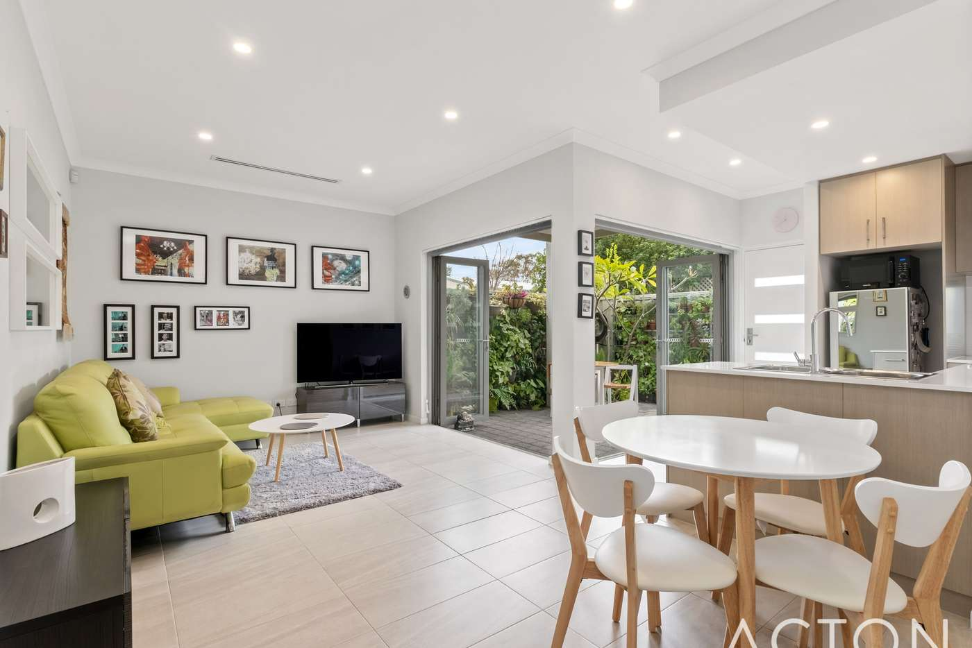 Main view of Homely house listing, 114A Harold Street, Mount Lawley WA 6050
