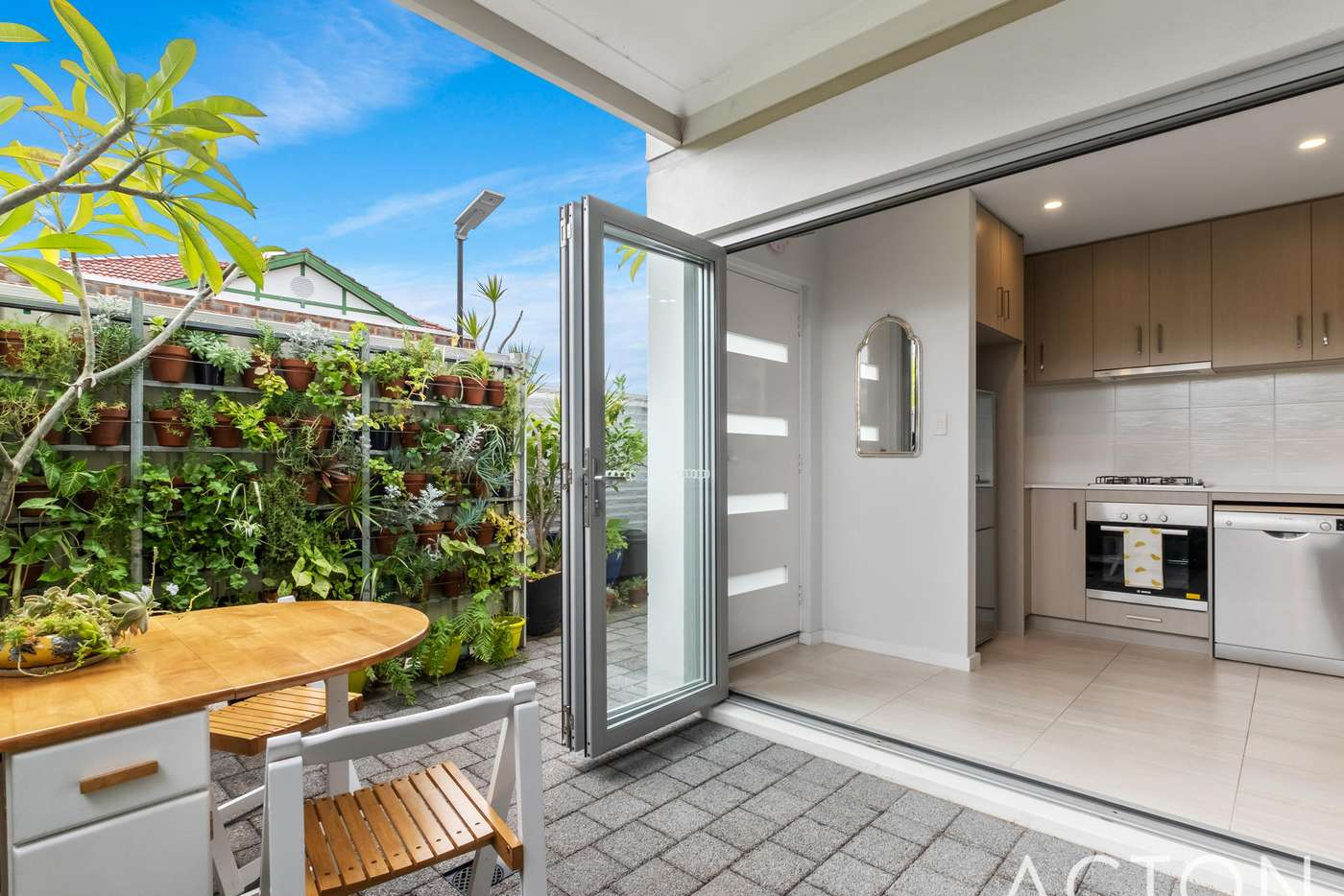 Sixth view of Homely house listing, 114A Harold Street, Mount Lawley WA 6050