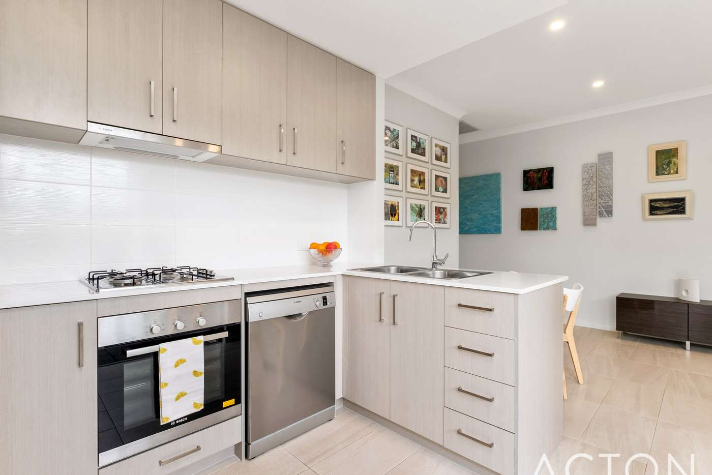 Seventh view of Homely house listing, 114A Harold Street, Mount Lawley WA 6050