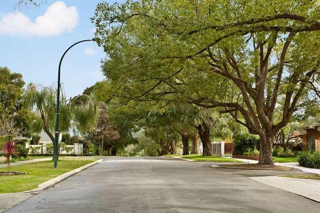 3/55 Elizabeth Street, South Perth WA 6151