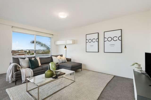 4/11 Clarke Street, Vaucluse NSW 2030