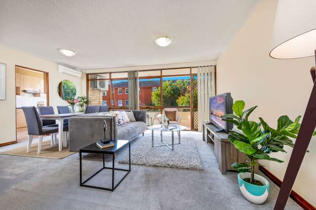 6/30 Bland Street, Ashfield NSW 2131