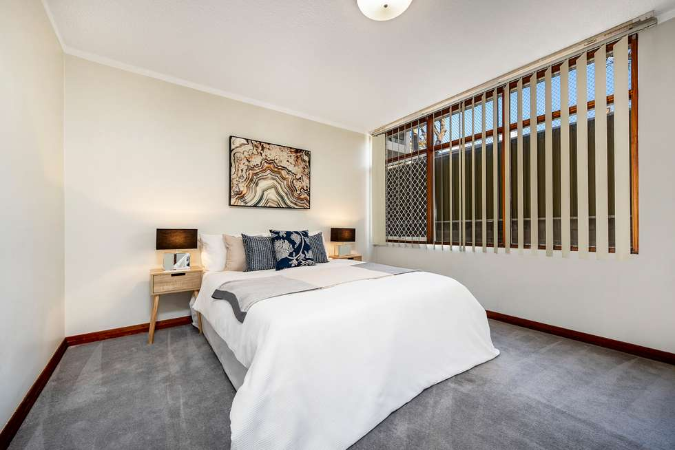 Fourth view of Homely unit listing, 6/30 Bland Street, Ashfield NSW 2131