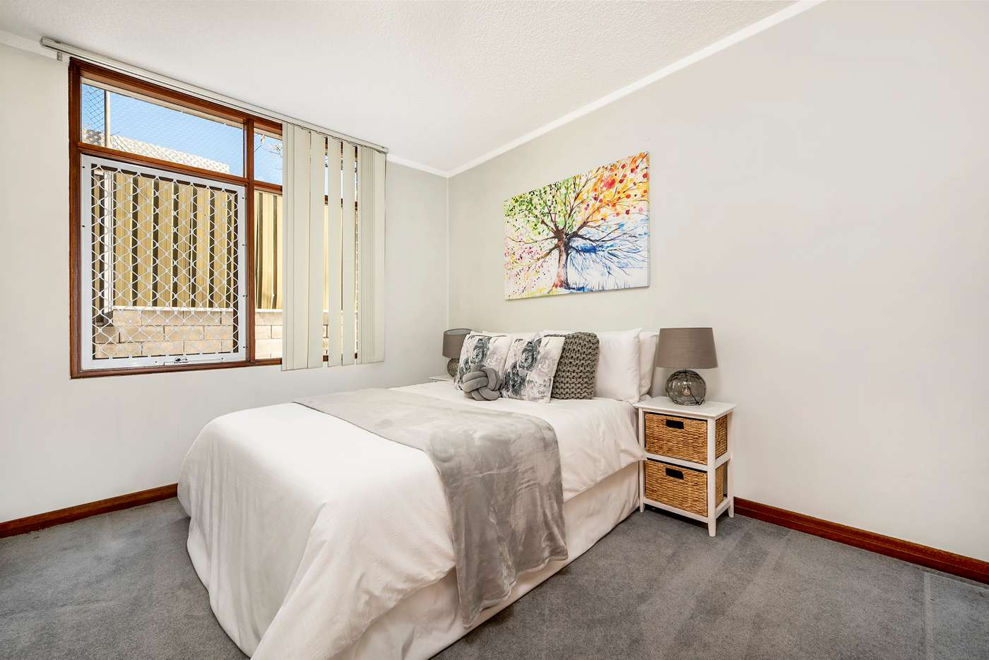 Fifth view of Homely unit listing, 6/30 Bland Street, Ashfield NSW 2131