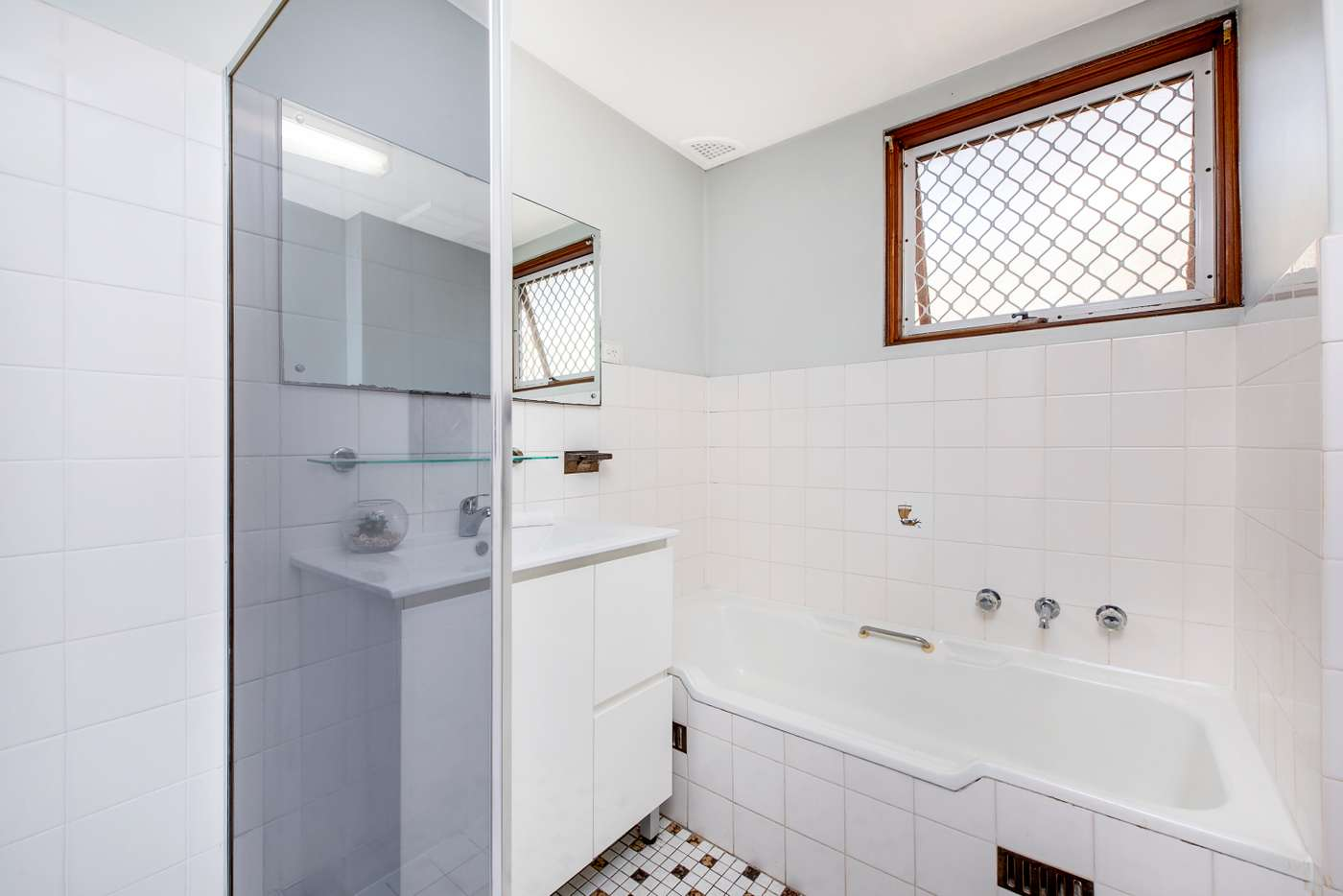 Sixth view of Homely unit listing, 6/30 Bland Street, Ashfield NSW 2131