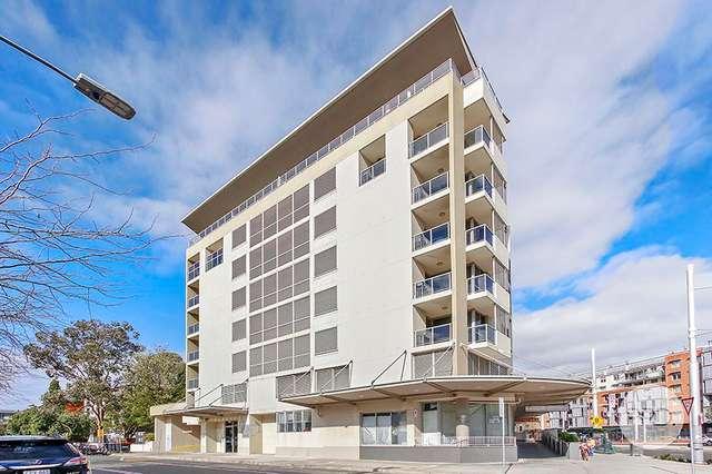 605/14-18 Darling Street, Kensington NSW 2033