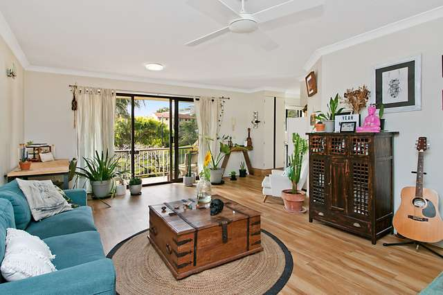 5/1 Tweed Street, Coolangatta QLD 4225