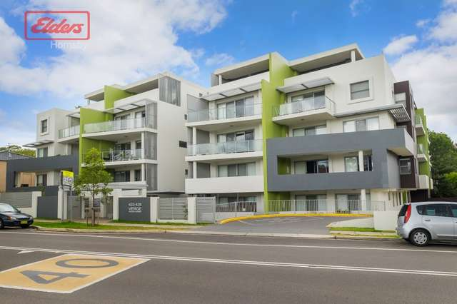 29/422 Peats Ferry Rd, Asquith NSW 2077