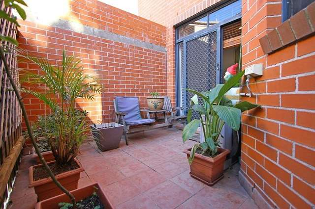 1/25 Kelly Street, Ultimo NSW 2007