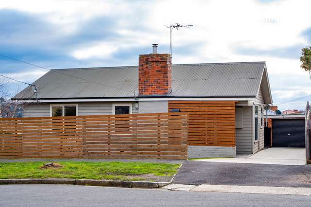12 Cue Street, Youngtown TAS 7249