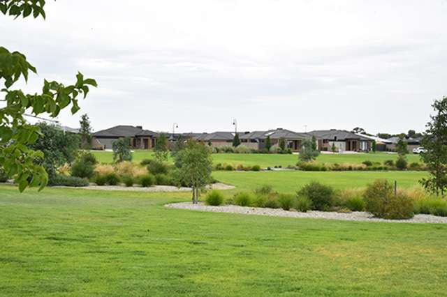 Lot 75 Parkview Estate, Echuca VIC 3564