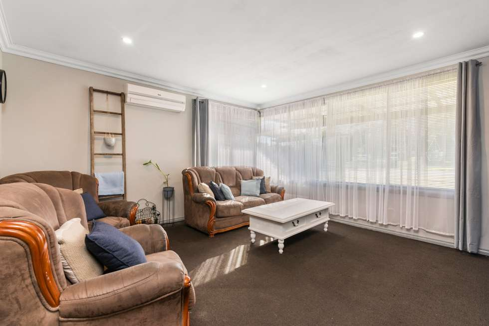 Third view of Homely house listing, 142 Karingal Drive, Frankston VIC 3199