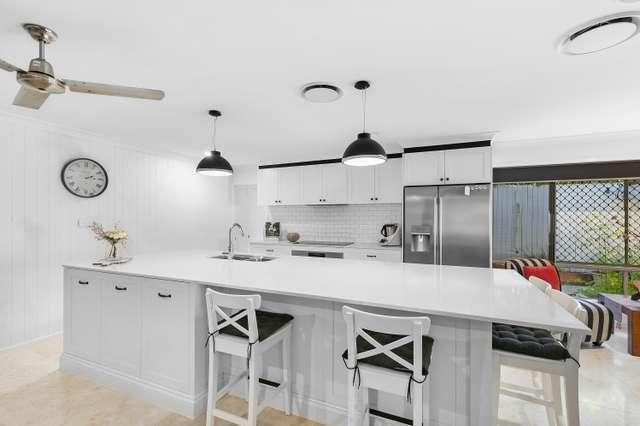 21 Cypress Street, Redland Bay QLD 4165