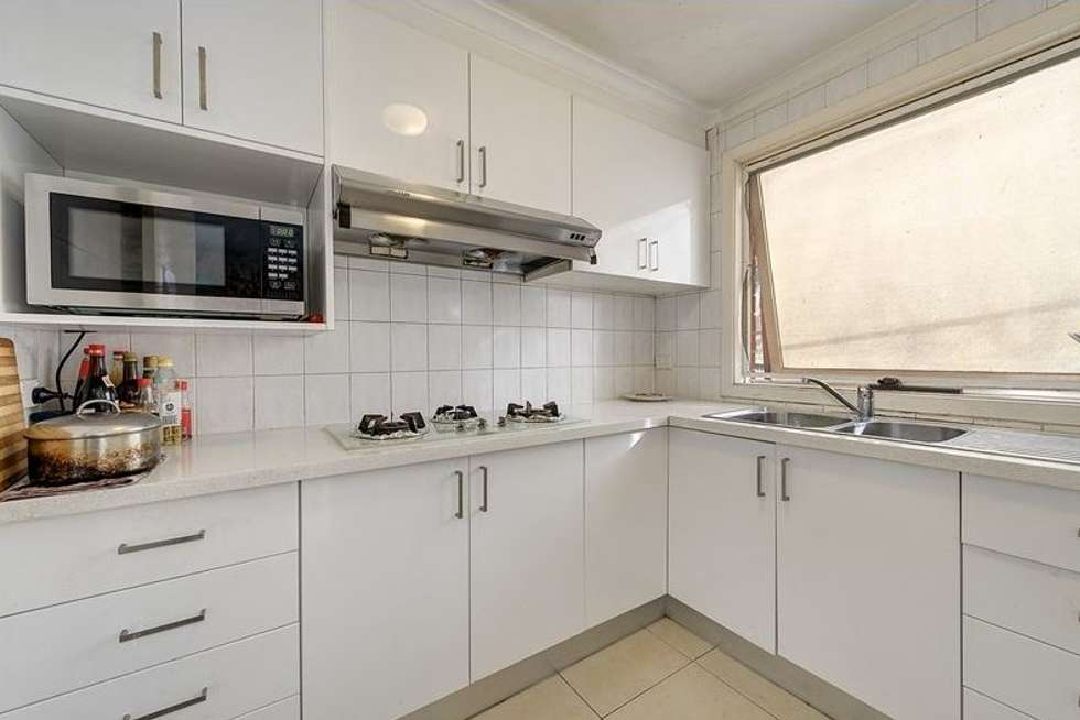 Third view of Homely house listing, 7/1-3 Albion Road, Box Hill VIC 3128